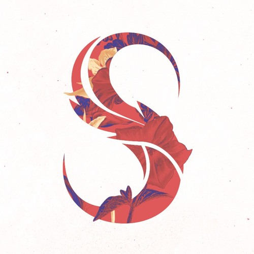 Spectra's avatar