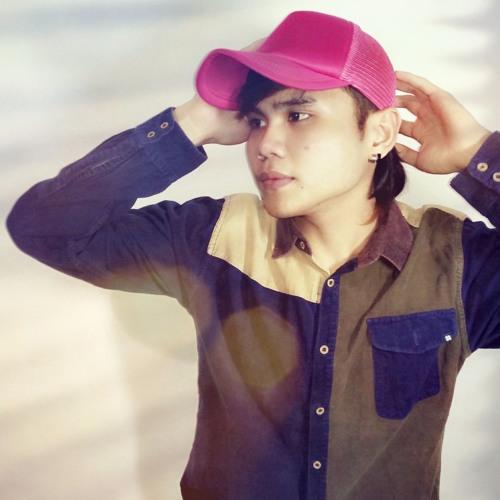 Kevindio Alvaro ✪'s avatar