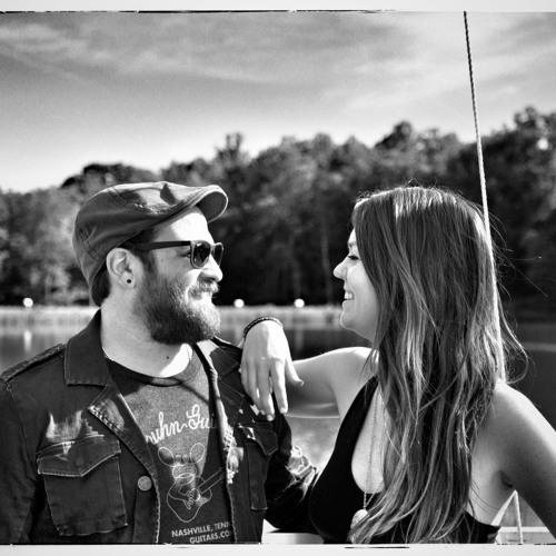Danny & Mary Music's avatar