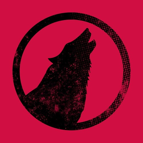 A Wolf At Your Door Records's avatar