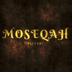 Moseqah Records