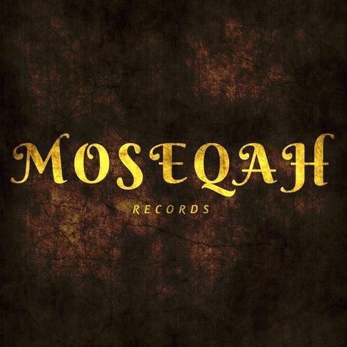 Moseqah Records's avatar