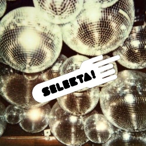 TOBESTAR & SELEKTA!'s avatar