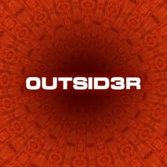 OutSid3r ✪