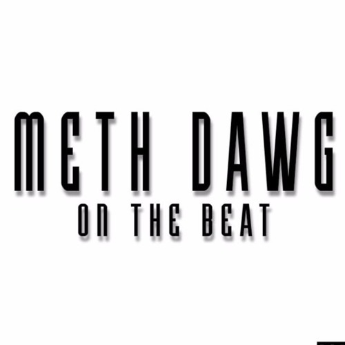 Meth Dawg on the beat's avatar
