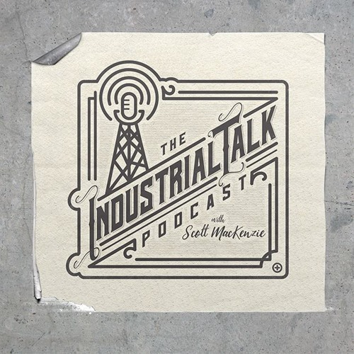 The Industrial Talk Podcast Show's avatar