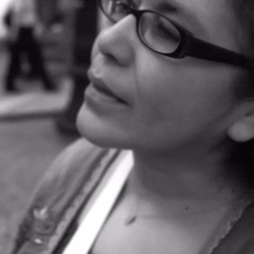 Bárbara Lia's avatar