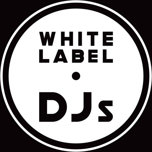 White Label DJs's avatar