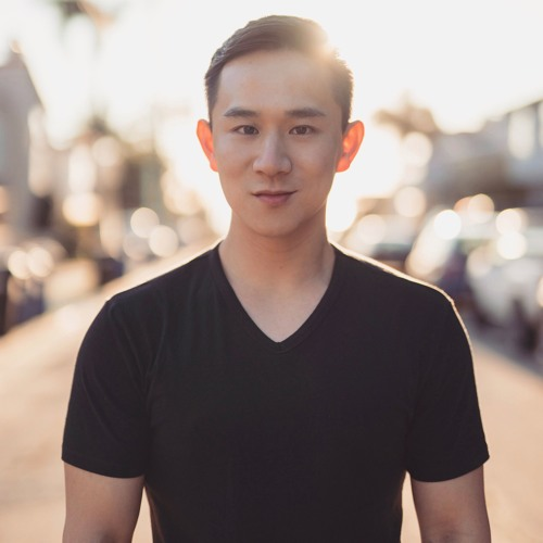 Jason D Chen's avatar