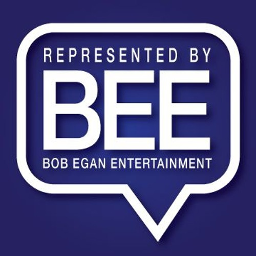 Represented by BEE's avatar