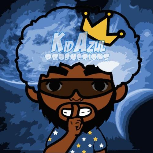 KidAzul ®'s avatar