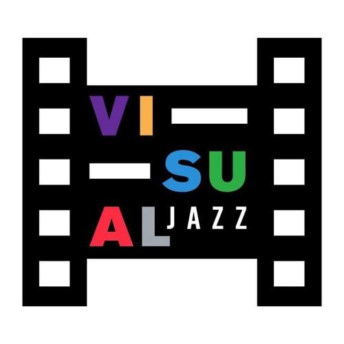 Visual Jazz | Teo M.'s avatar
