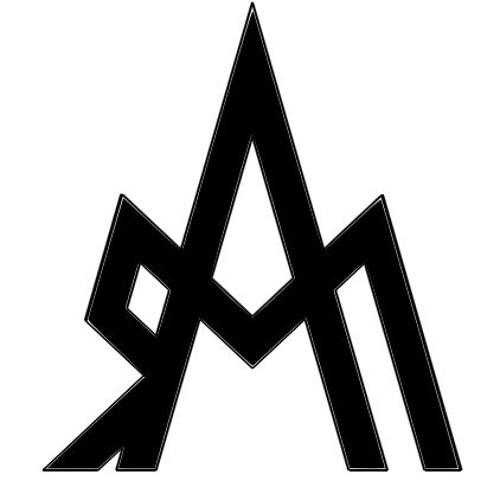hammerthings's avatar