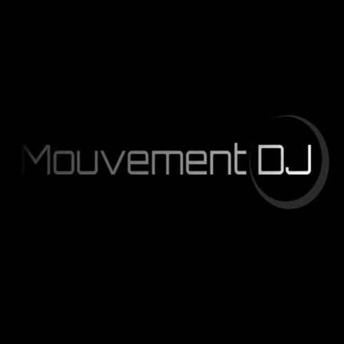 Mouvement DJ's avatar