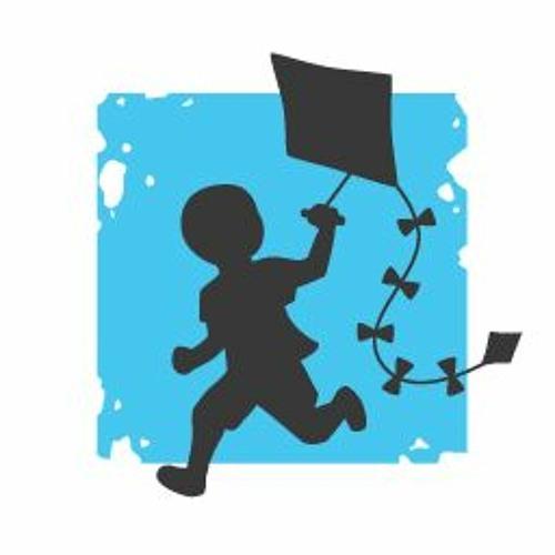 Anate Studio's avatar