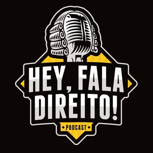 Hey, Fala Direito!'s avatar