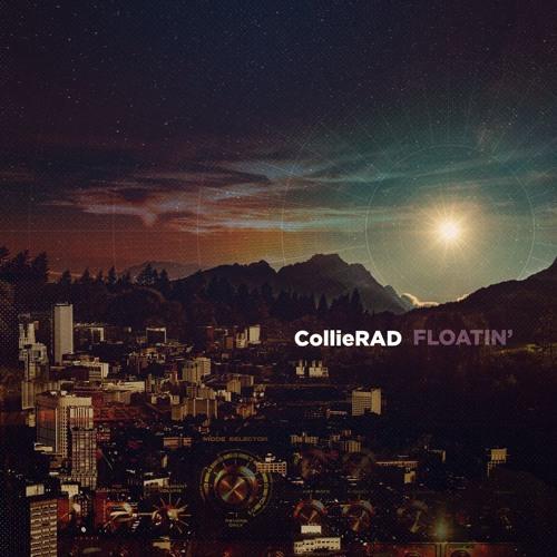 CollieRAD's avatar