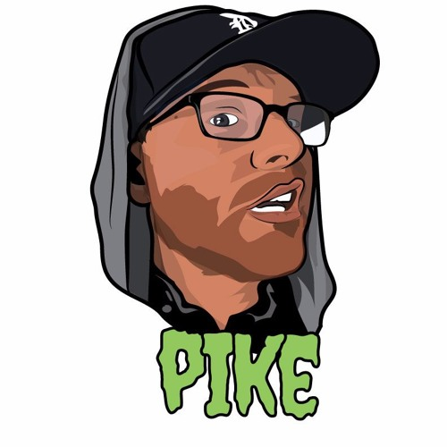PIKE4D2D's avatar