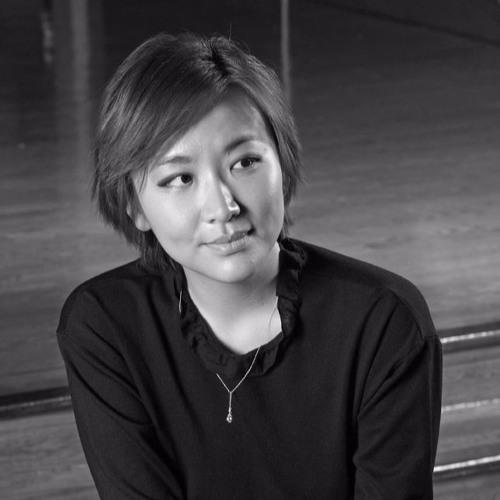 Cathy Yang's avatar