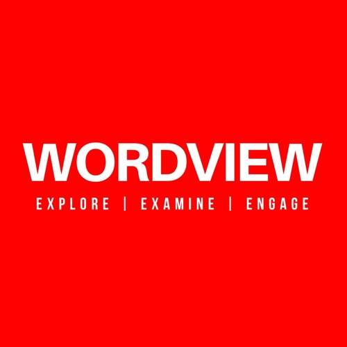 WordView Podcast's avatar