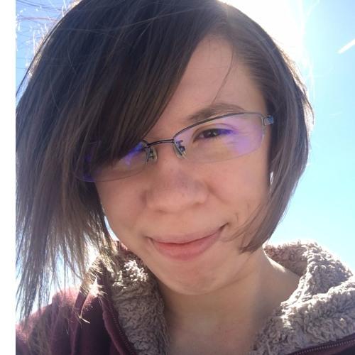 Rachel Dziezynski's avatar