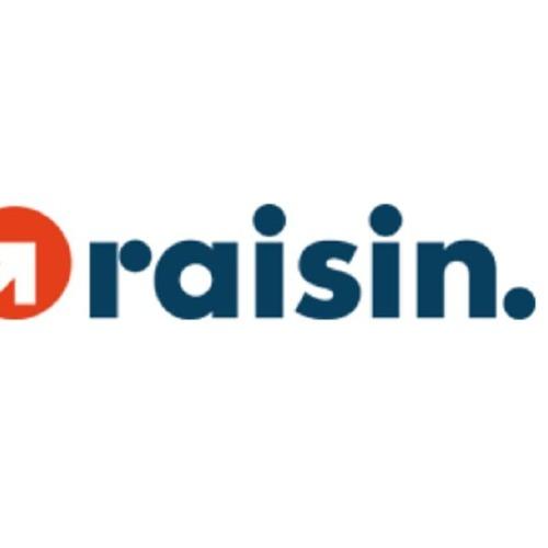 Raisin's avatar