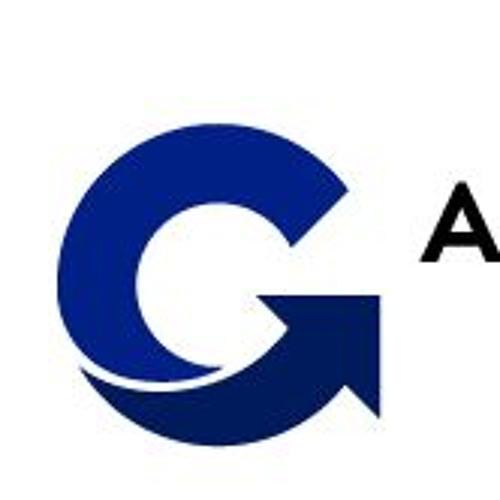 Agexport Guatemala's avatar