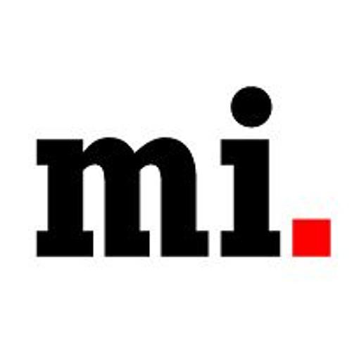 MAXIMPACTE's avatar
