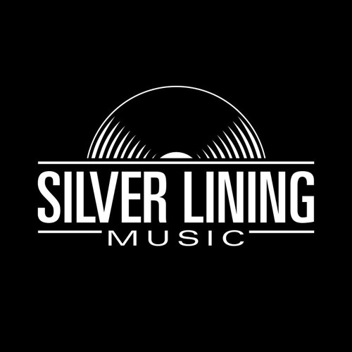 Silver Lining Music's avatar