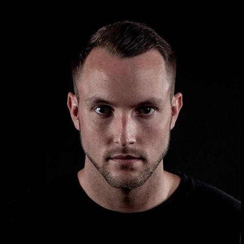 Joe Hawes's avatar