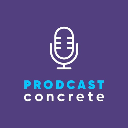 Concrete's avatar