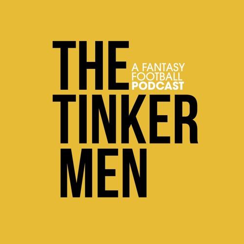 The Tinker Men's avatar
