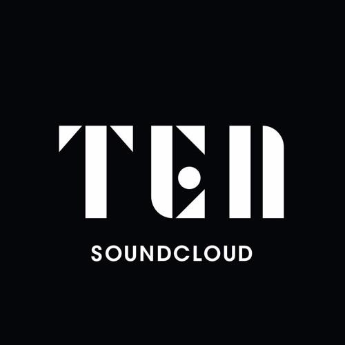 Rooftop Ten's avatar