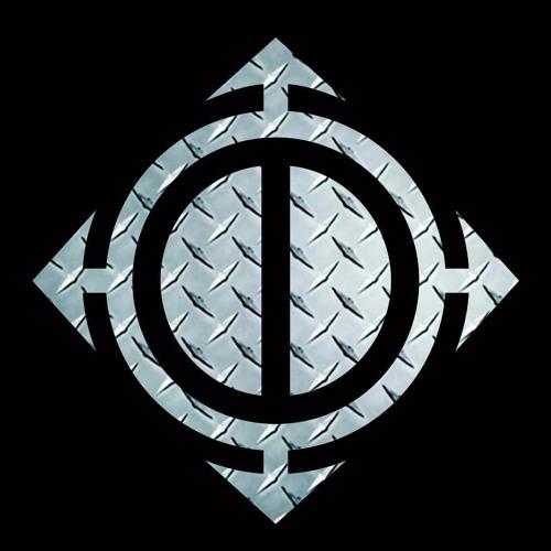 Core Divider's avatar