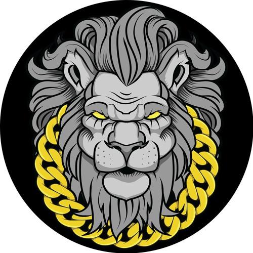 ΛTΣO's avatar