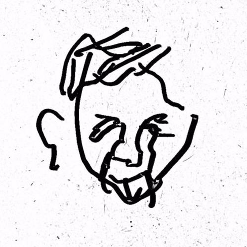 Trailerhome Hydroplane's avatar
