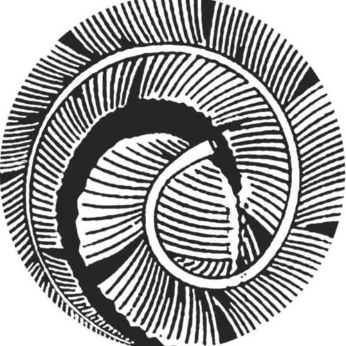Novitic Industries's avatar
