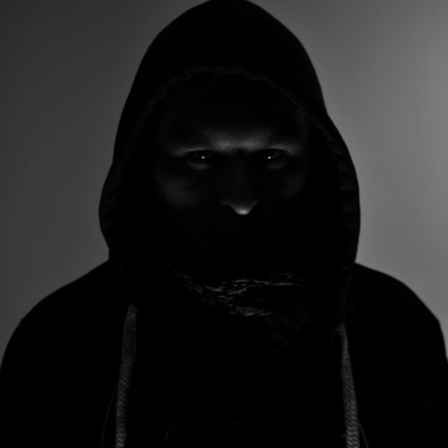Anonimun's avatar