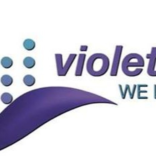 Violetstudio's avatar