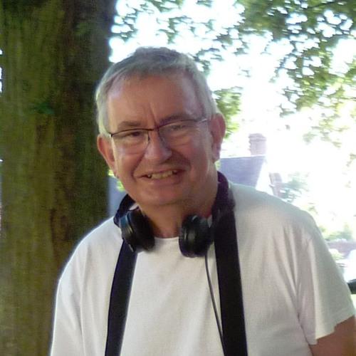 Ian Edwards Archive's avatar
