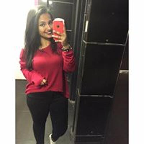 Mera Hany's avatar
