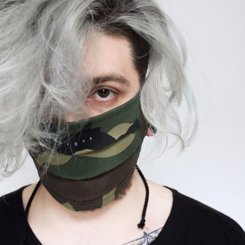 Guillaum's avatar