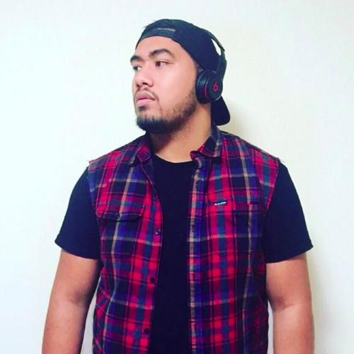 DJ BAWLLiN's avatar