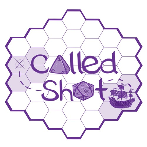 The Called Shot Podcast's avatar