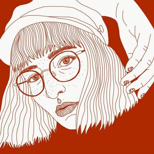 EM-LUNA's avatar