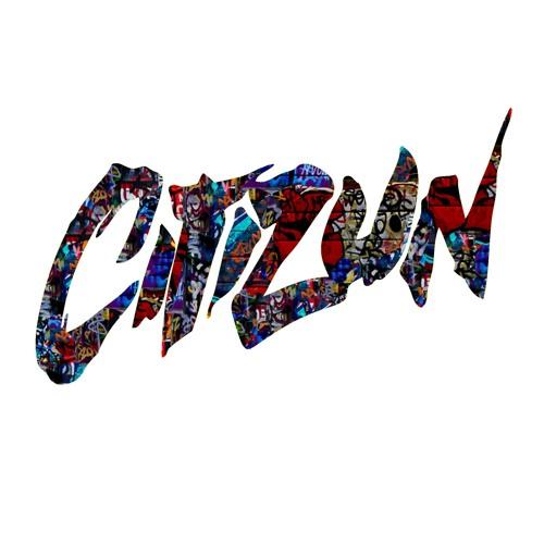 CITIZUN's avatar