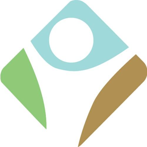 PCA Wavelink's avatar