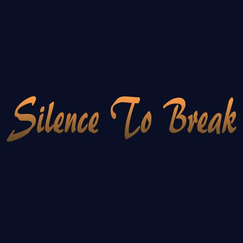 Silence To Break's avatar