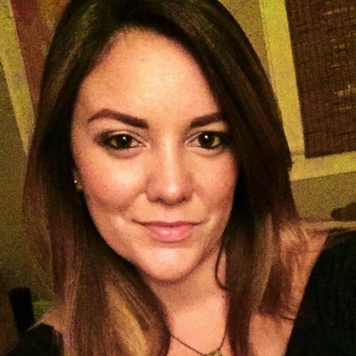 cashleyassto's avatar