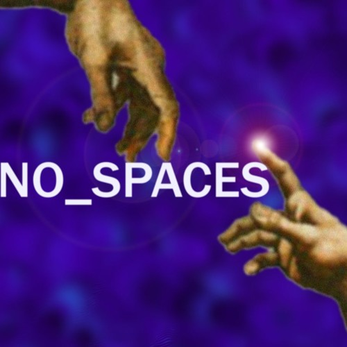 No_Spaces's avatar